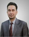 عمار عبد الكريم البغدادي