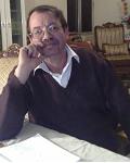 عطا علي الشيخ