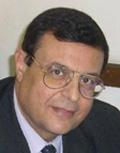 عاطف علي عبد الحافظ