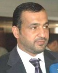 د . اياد الكناني