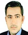 احمد احسان الخفاجي