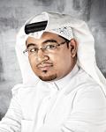 ابراهيم محمد البوشفيع