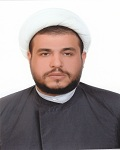 الشيخ محمد قانصو