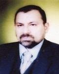 د . علاء الجوادي