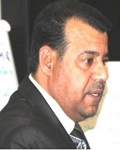 د . محمد سعيد الأمجد