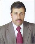 ا . د . موفق عبدالعزيز الحسناوي