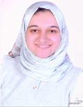 داليا جمال طاهر