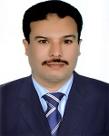 محمد احمد عزوز