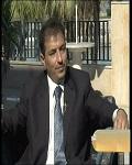 د . يحيى محمد ركاج