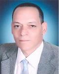 ابراهيم خليل إبراهيم