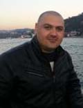 ايفان علي عثمان الزيباري