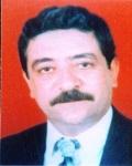 جمال طاهر
