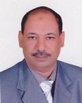 جمال سعد محمد