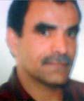 حبيب محمد تقي