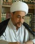 الشيخ حيدر الوكيل