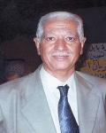 حامد گعيد الجبوري