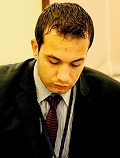 مصطفى سعدون