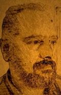 حسين جويد الكندي