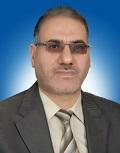حميد مسلم الطرفي