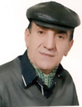 حسين محمد العراقي