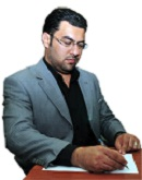حسين النعمة