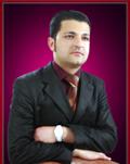 حسين باسم الحربي