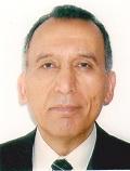 د . إبراهيم العاتي