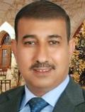 عبدالامير الدرويش
