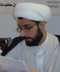 الشيخ جابر جُوَيْر