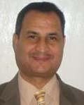 جعفر صادق المكصوصي