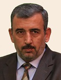 جلال علي محمد
