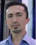 جسام محمد السعيدي
