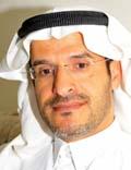 جاسم حسين المشرف