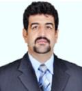 د . مازن حسن الحسني