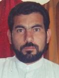 كريم حسن كريم السماوي