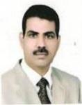 كاظم عبد جاسم الزيدي