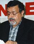 قاسم بن علي الوزير