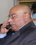 غياث عبد الحميد