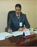 ستار عبد الحسين الفتلاوي