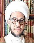 الشيخ حسن الجزيري