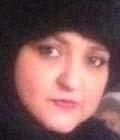 ليلى أحمد الهوني