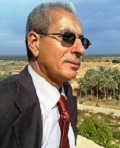 د . محمد عبد فيحان