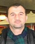 محمود غازي سعد الدين