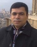 محمود السيد اسماعيل
