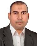 محمود شاكر التميمي
