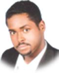 محمود محمد حسن عبدي