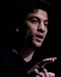 مروان مخٌّول