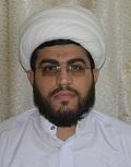 الشيخ مازن المطوري