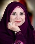ميمي أحمد قدري
