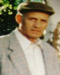 محمد الزهراوي